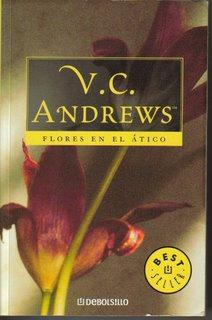 Flowers In The Attic 2014 Cultura Alt
