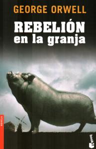 rebelion-en-la-granja-george-orwell