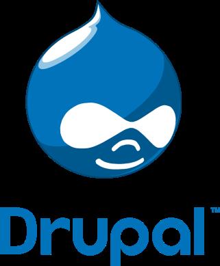 Drupal - CULTURA ALT