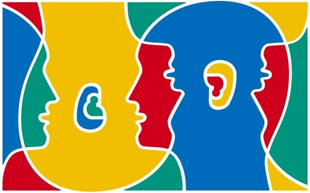 EDL_Logo1